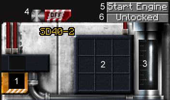 Diesel Train GUI.png