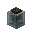 Brain in a Jar (Thaumcraft 3)