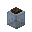 Warded Jar (Thaumcraft 3)