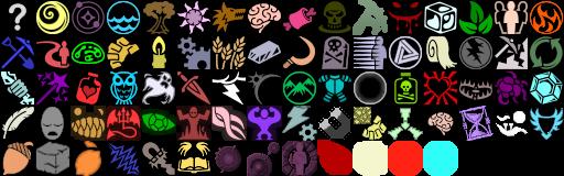 Void metal Block (Witching Gadgets) - Modded Minecraft Wiki