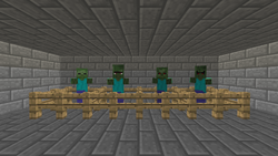 Zombie types new.png