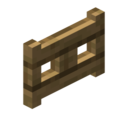 Block Oak Fence Gate.png