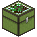 Block Arborist's Chest.png