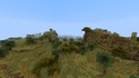 Scrubland.png