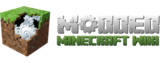 Feed The Beast Horizons - Modded Minecraft Wiki